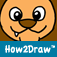 How2Draw Kids Edition - Animals