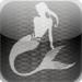 M: Mermaids of Hollywood
