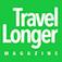 Travel Longer Magazine - The World's Premier Extended Travel & Photography Digital Magazine - 'Make