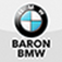 Baron BMW Dealer App