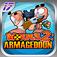Worms 2: Armageddon (AppStore Link)