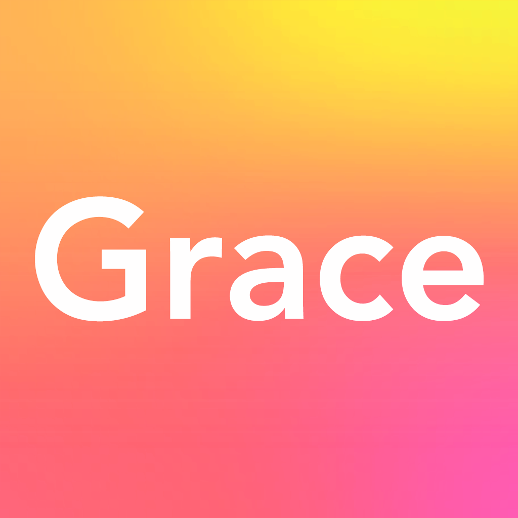 mzl.qxcfynkx Grace App for Autism: How an app can change lives