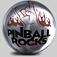 Pinball Rocks HD